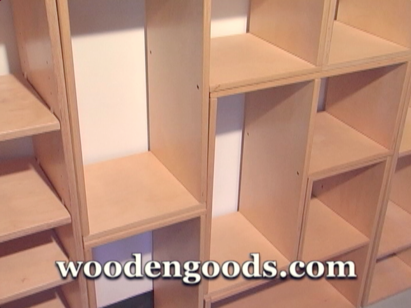 woodengoods